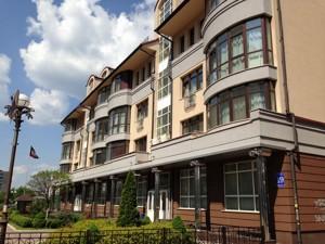 Квартира Оболонская набережная, 19 корпус 1, Киев, C-104547 - Фото 4