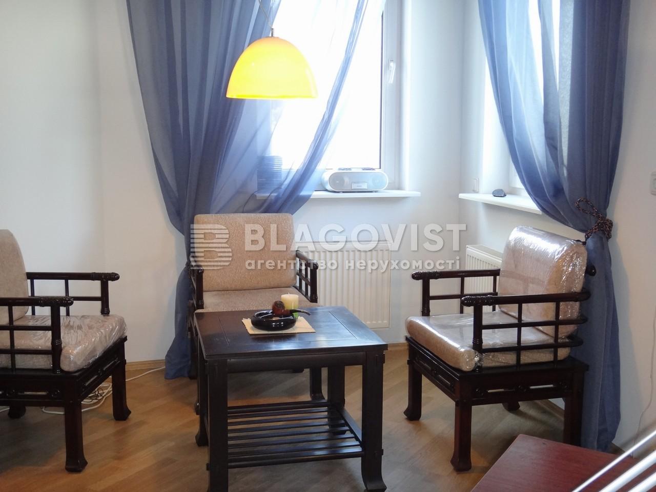Дом Z-1056847, Печерская, Софиевская Борщаговка - Фото 8