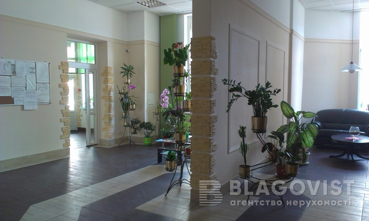 Квартира F-31484, Кудряшова, 20г, Киев - Фото 27