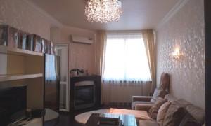 Квартира Кудряшова, 20г, Киев, F-31484 - Фото3