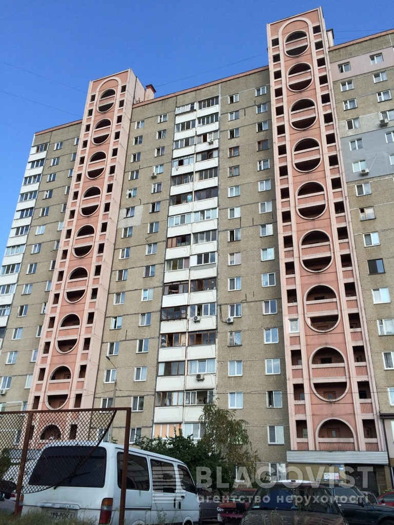 Квартира R-24707, Радунская, 18а, Киев - Фото 2
