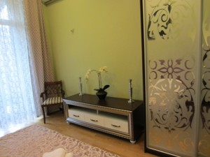 Apartment Khreshchatyk, 8б, Kyiv, Y-753 - Photo3