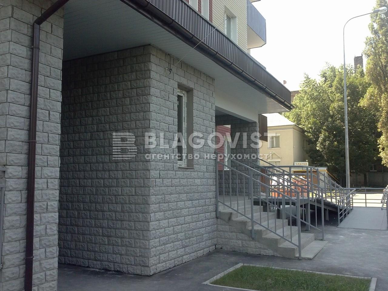 Квартира F-39680, Гарматная, 31а, Киев - Фото 5