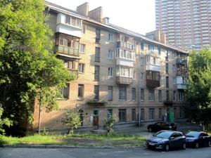 Квартира Первомайского Леонида, 7а, Киев, C-83731 - Фото