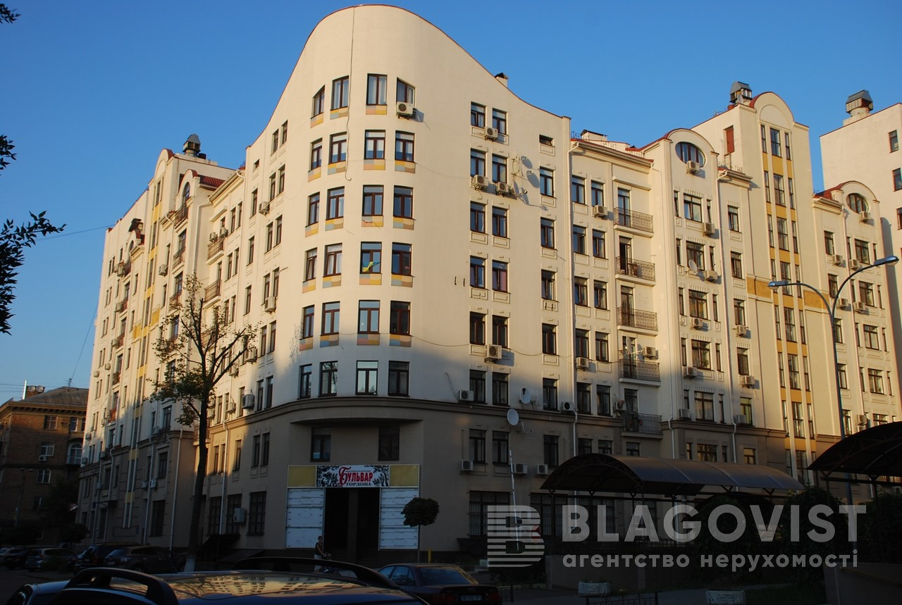 Готель, F-38995, Щекавицька, Київ - Фото 2