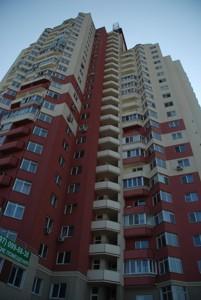 Квартира D-37178, Бориспольская, 4, Киев - Фото 4