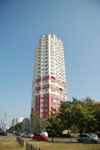 Квартира D-37178, Бориспольская, 4, Киев - Фото 3