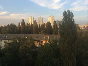 Квартира Z-652726, Литвиненко-Вольгемут, 5б, Київ - Фото 6