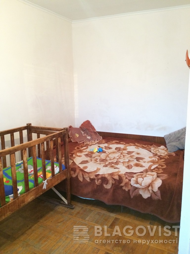 Квартира Z-652726, Литвиненко-Вольгемут, 5б, Київ - Фото 3
