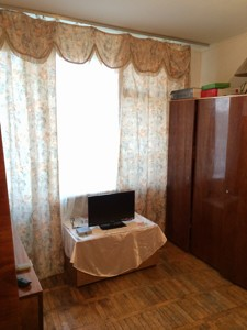 Квартира Z-652726, Литвиненко-Вольгемут, 5б, Київ - Фото 4