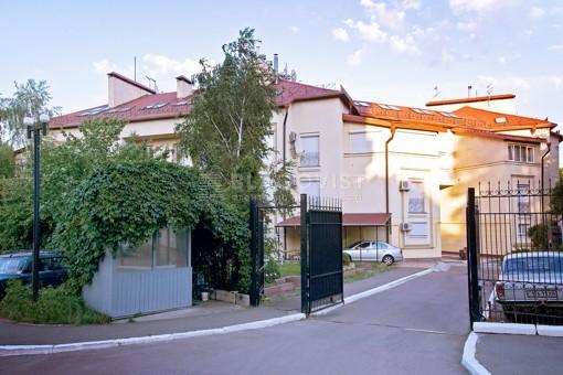 Apartment, C-107140, 12а