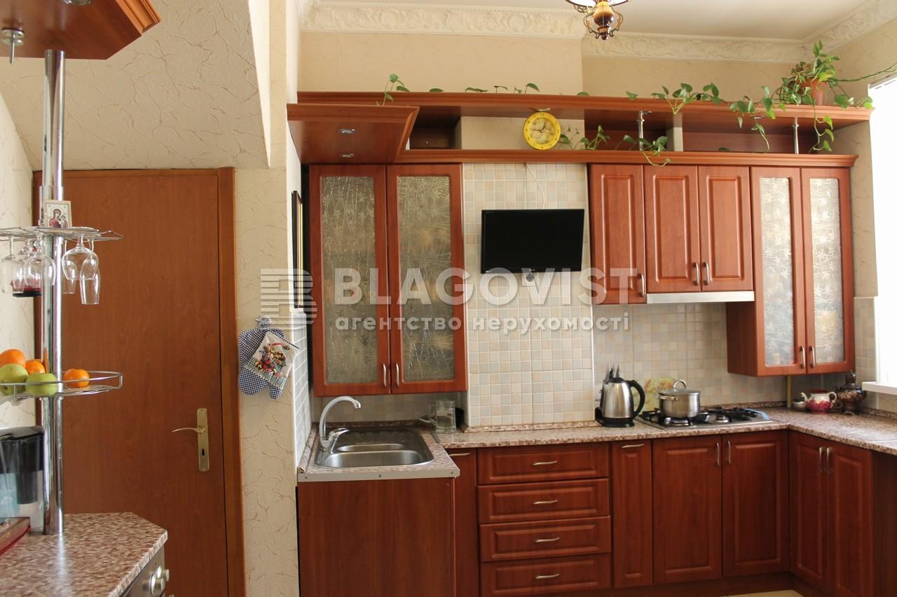 Квартира Q-313, Пушкина, 16б, Гостомель - Фото 8