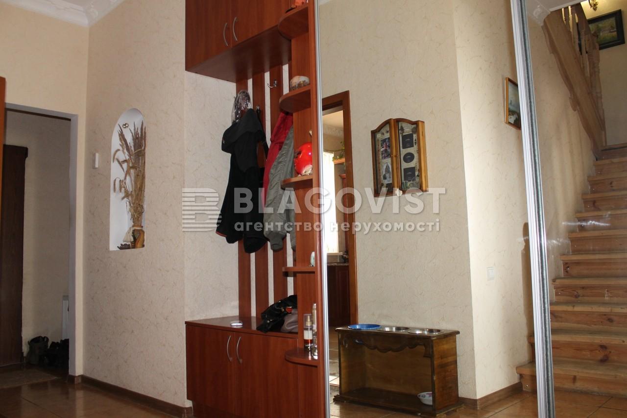 Квартира Q-313, Пушкина, 16б, Гостомель - Фото 9