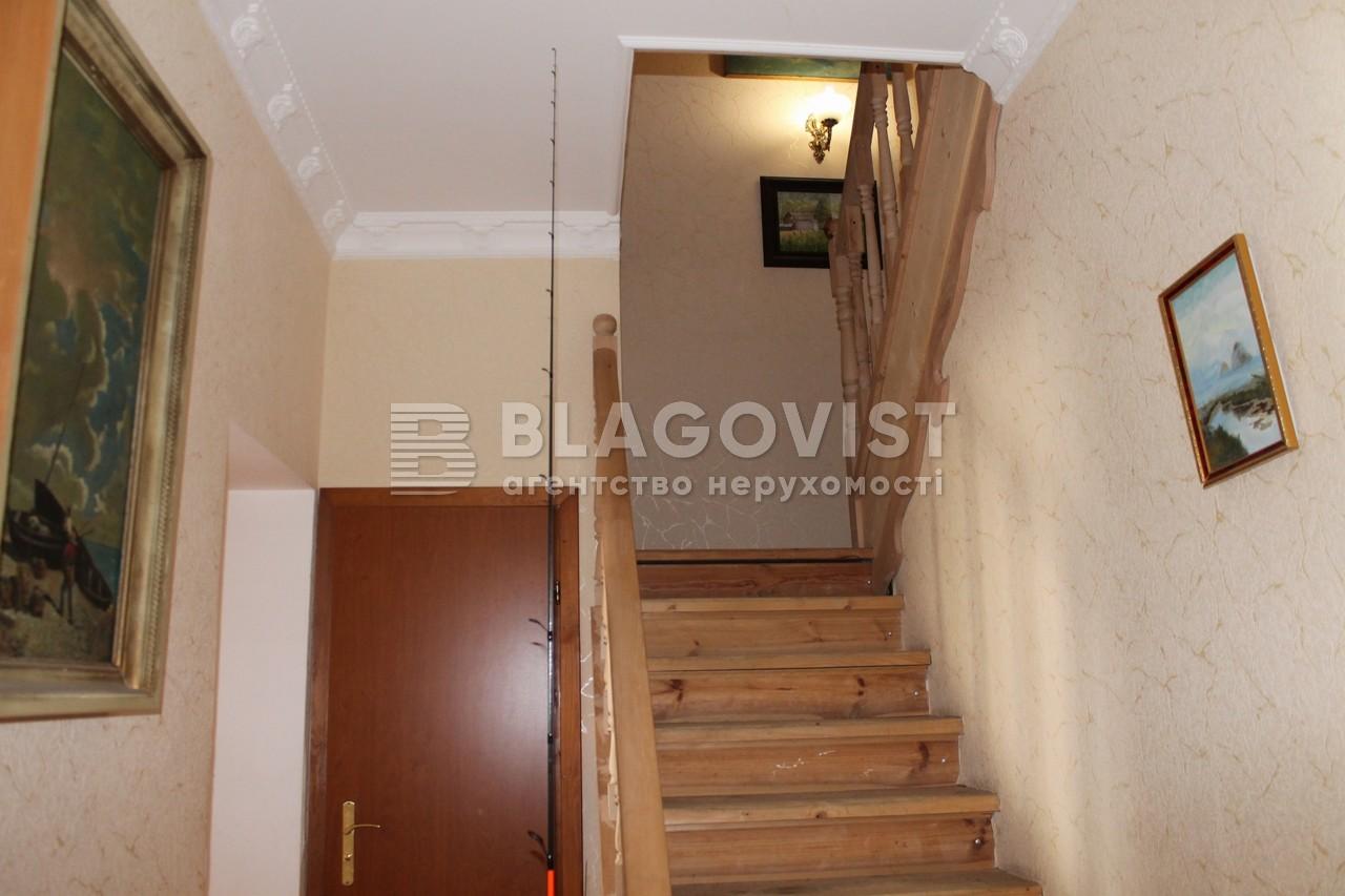 Квартира Q-313, Пушкина, 16б, Гостомель - Фото 10