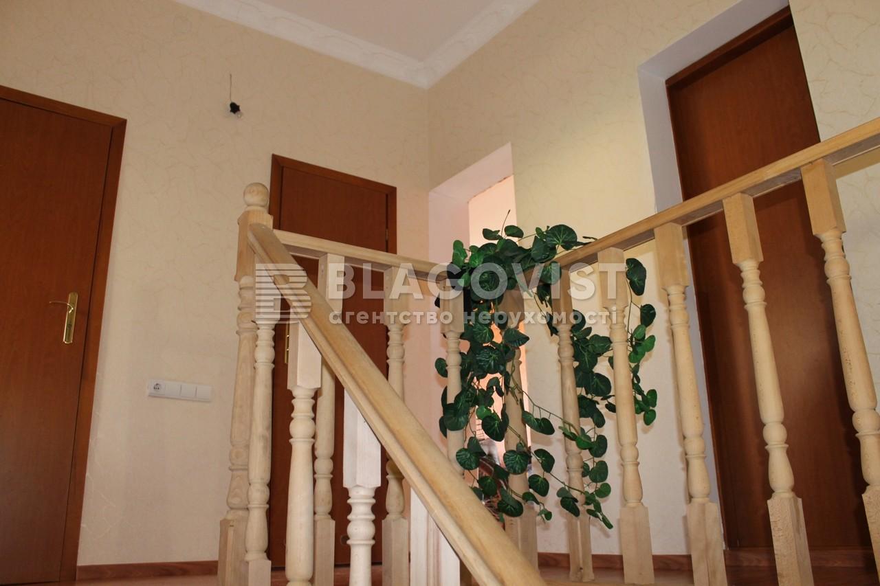 Квартира Q-313, Пушкина, 16б, Гостомель - Фото 11