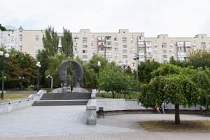 Офис, Предславинская, Киев, H-49551 - Фото