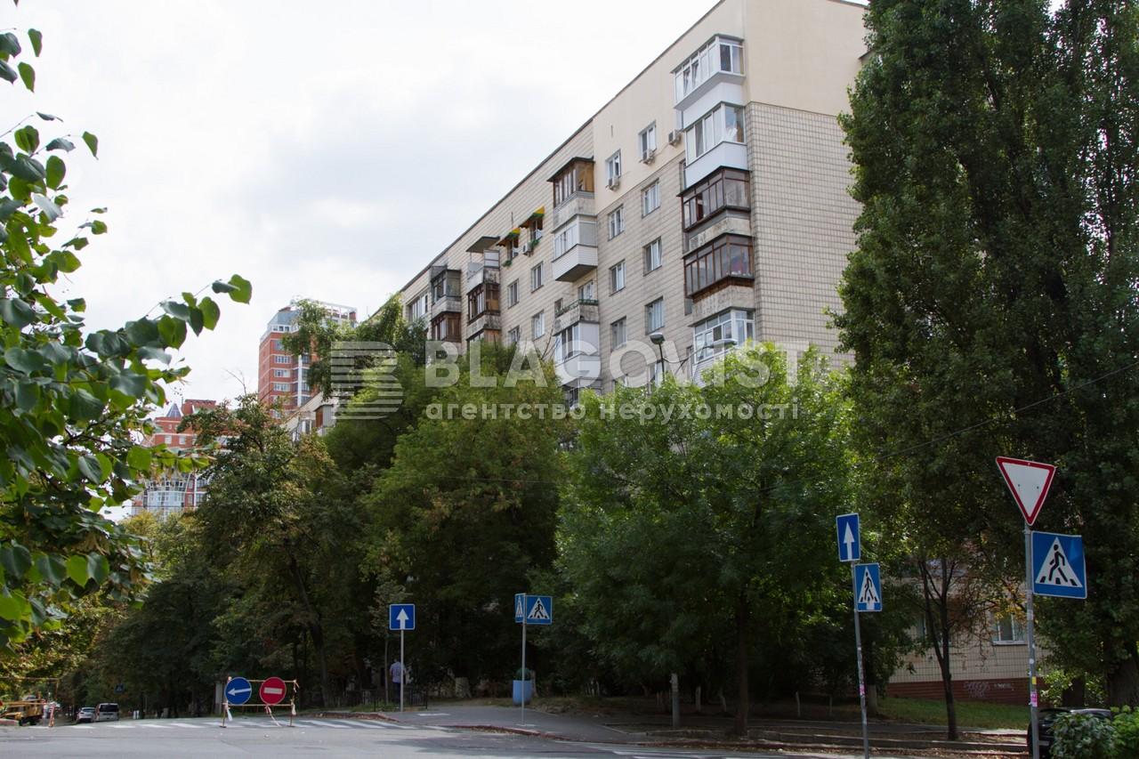 Квартира F-19821, Предславинская, 38, Киев - Фото 3
