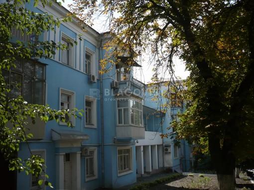 Квартира, Z-590275, 7