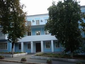 Квартира Тарасівська, 7, Київ, Z-590275 - Фото 14
