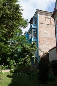 Квартира Тарасівська, 7, Київ, Z-590275 - Фото 15