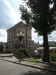 Квартира A-79467, Крещатик, 27, Киев - Фото 4