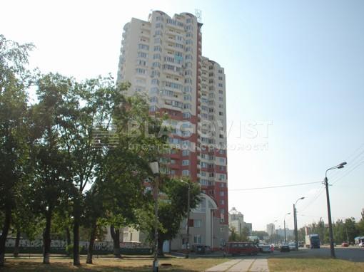 Квартира, D-37178, 4