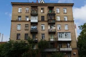 Apartment Zhylianska, 83/53, Kyiv, Z-622469 - Photo1