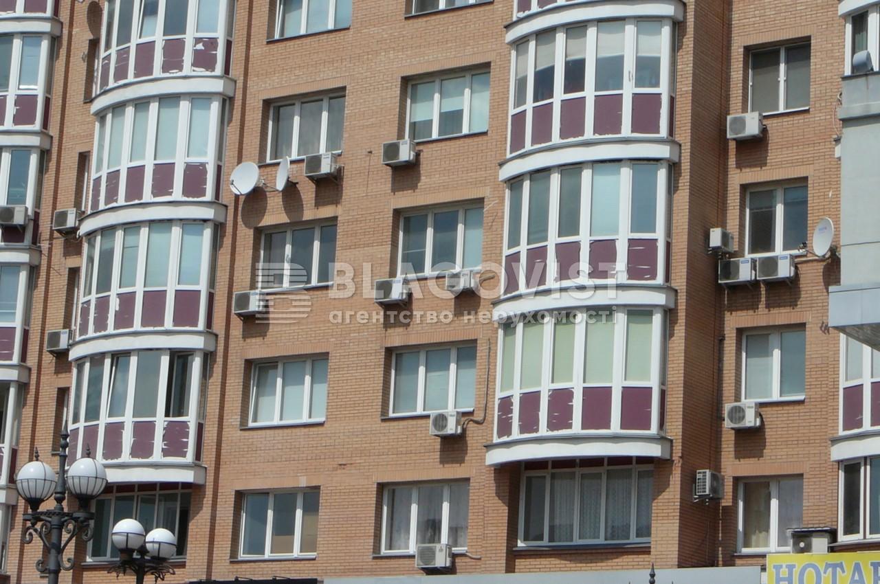 Квартира D-26224, Тимошенко Маршала, 21, Киев - Фото 4