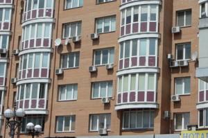 Квартира Тимошенко Маршала, 21, Киев, F-36923 - Фото 27