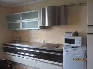 Квартира Перемоги просп., 107, Київ, Z-863209 - Фото 10