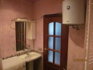 Квартира Перемоги просп., 107, Київ, Z-863209 - Фото 13