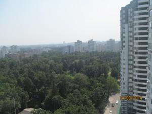 Квартира Перемоги просп., 107, Київ, Z-863209 - Фото 19