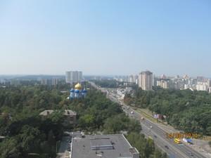 Квартира Перемоги просп., 107, Київ, Z-863209 - Фото 20