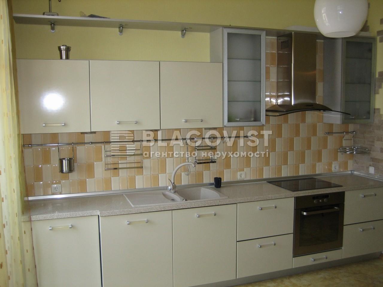Квартира E-10115, Павловская, 26/41, Киев - Фото 10