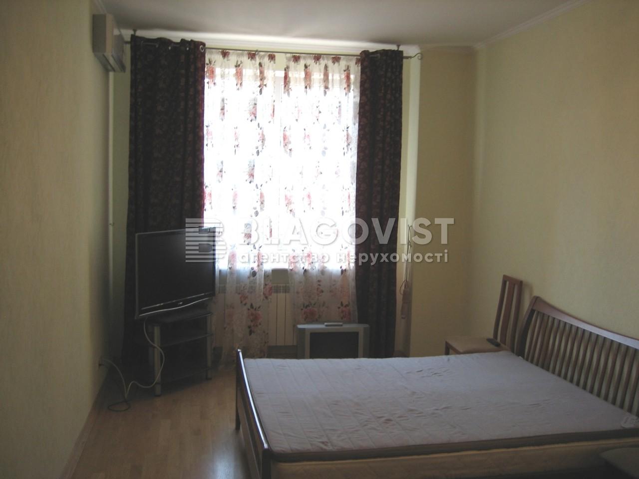 Квартира E-10115, Павловская, 26/41, Киев - Фото 7