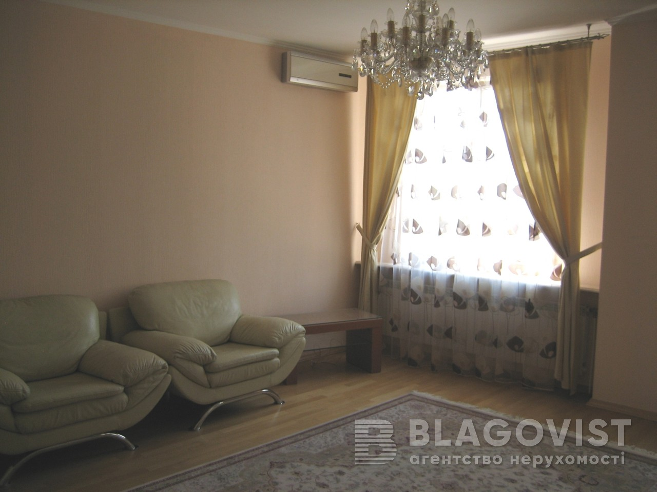 Квартира E-10115, Павловская, 26/41, Киев - Фото 6