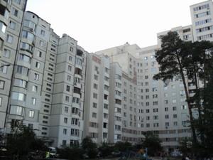 Квартира Бориспольская, 26в, Киев, R-11453 - Фото3