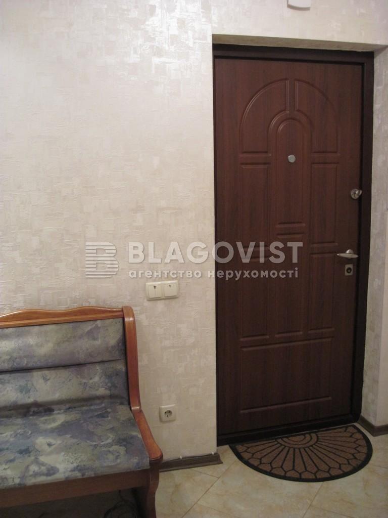 Квартира H-19735, Дарницкий бульв., 12, Киев - Фото 23