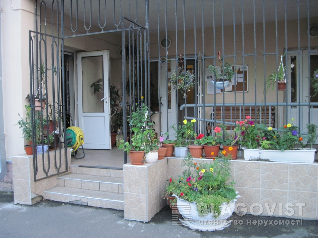 Квартира H-19735, Дарницкий бульв., 12, Киев - Фото 24