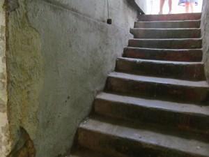 Нежитлове приміщення, Голосіївський проспект (40-річчя Жовтня просп.), Київ, Z-1432945 - Фото 7