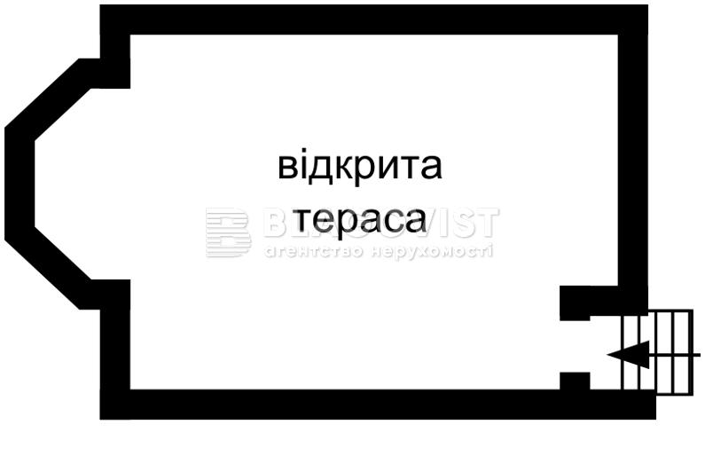 Дом F-25531, Шпитьки - Фото 7