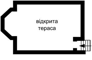 Дом Шпитьки, F-25531 - Фото 5