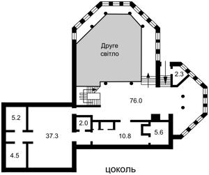 Дом Шпитьки, F-25531 - Фото 3