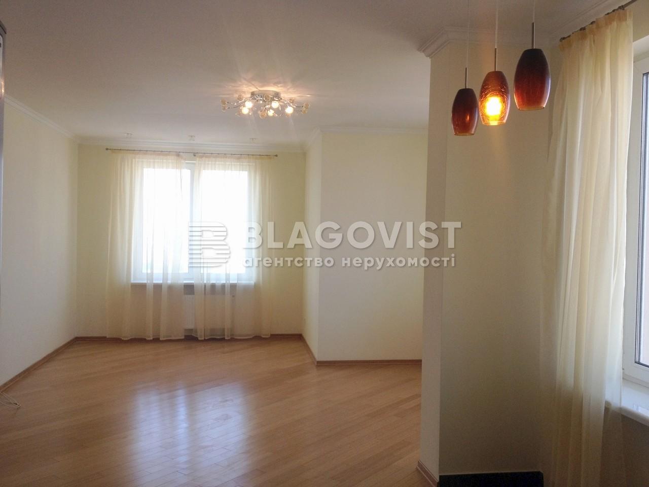 Квартира F-29096, Дмитрівська, 80, Київ - Фото 6