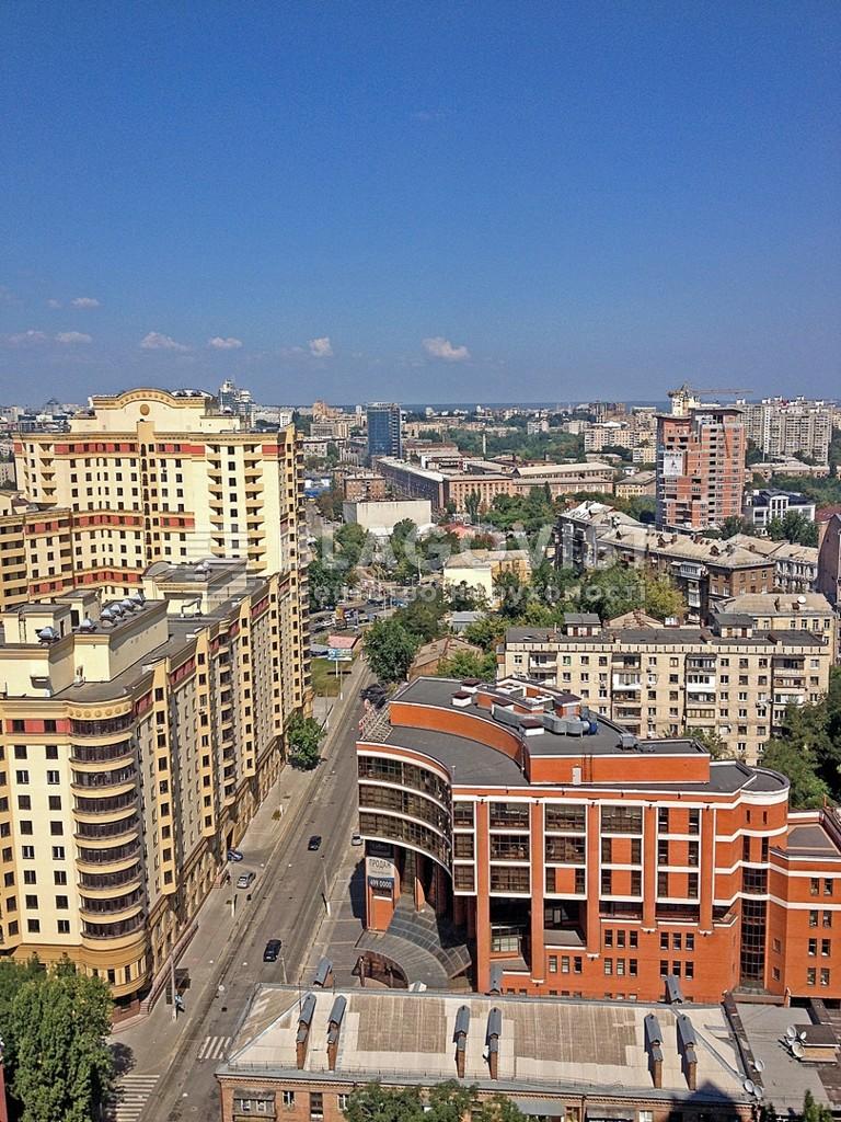 Квартира F-29096, Дмитрівська, 80, Київ - Фото 16