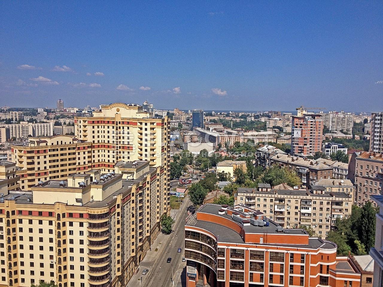 Квартира F-29096, Дмитрівська, 80, Київ - Фото 17