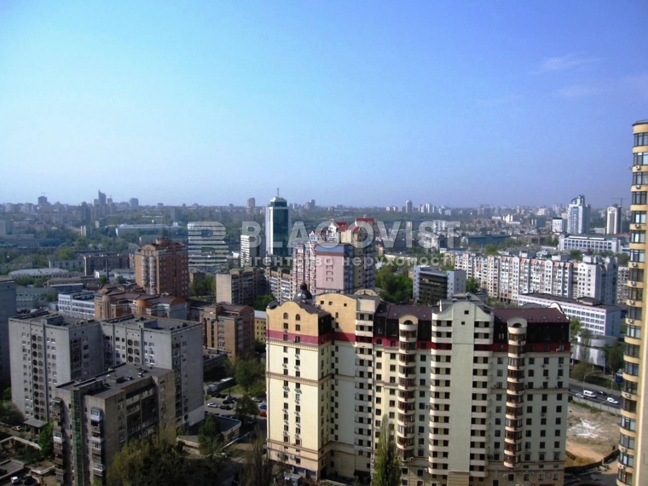 Квартира F-29096, Дмитрівська, 80, Київ - Фото 18