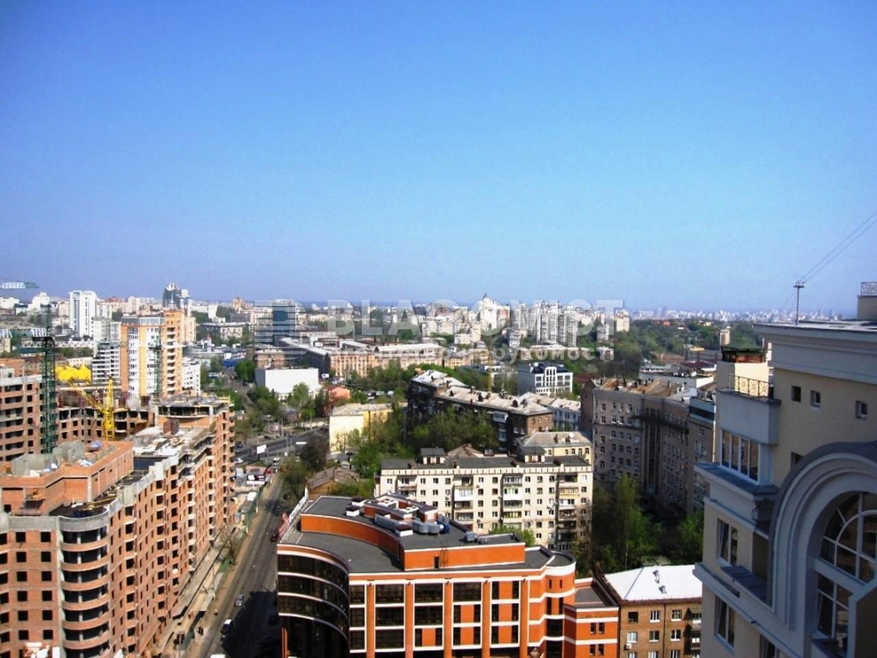 Квартира F-29096, Дмитрівська, 80, Київ - Фото 19