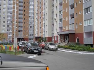 Квартира Ващенко Григория, 3, Киев, Z-365740 - Фото 9