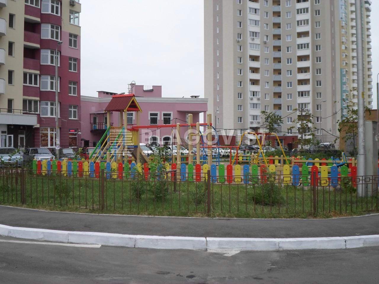 Квартира F-35216, Ващенко Григория, 3, Киев - Фото 4